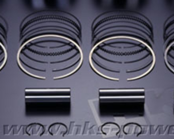 HKS - Piston Pin Set