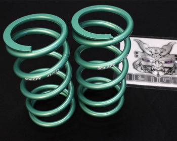 Swift Springs - Racing - ID 70mm - 6 inch