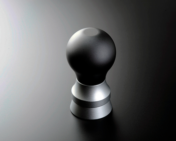 Moonface - Aluminium Shift Knob Version 2