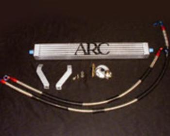 ARC - Engine Oil Cooler - BNR34