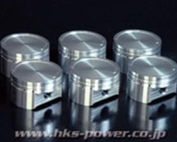 HKS - GT800 Racing Spec Package for R35 GTR
