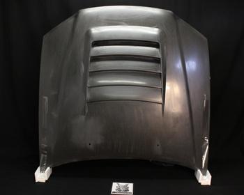 Nismo - R-Tune Parts - GTR