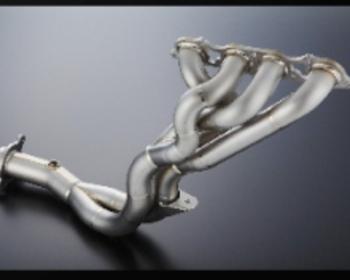 Amuse - R1 Titan Exhaust Manifold