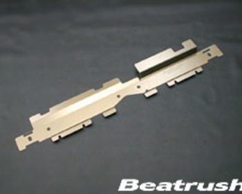 Beatrush - Radiator Cooling Panel