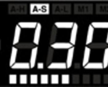 15043 - Blitz - FATT Advance + Full Auto Turbo Timer