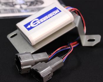 Midori Seibi - Midori Spec Digital G-Sensor