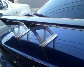 Sard - GT Wing Type-R