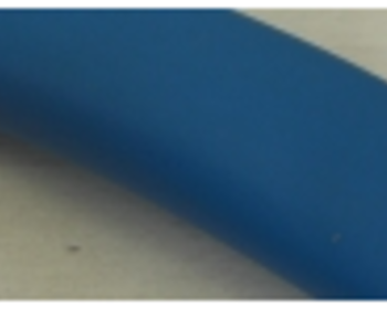 Saito Rollcage - Roll Cage Option Parts & Padding