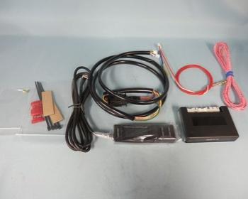 Blitz - Throttle Controller Full Auto Plus - Custom Auto Mode