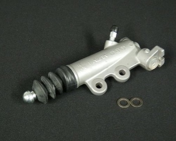 J's Racing - S2000 - Strengthened Clutch Slave Cylinder