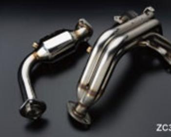 Greddy - Street Spec Exhaust Manifold