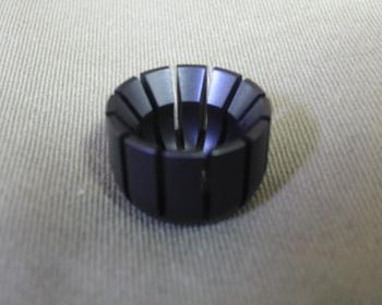 Car Garage Amis - S2000 Shift Collar