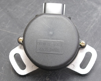 Crank Angle Sensor 23731-8H60A