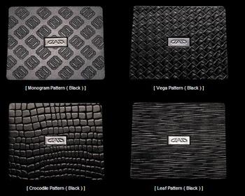 Garson - Luxury Non-Slip Mat