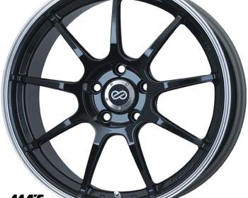Enkei - RSM9 Wheels