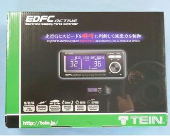 EDK04-P8021 EDFC ACTIVE Universal
