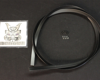 96015-RN001 - Nissan Skyline GTR R34 BNR34 RB26DETT