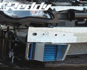Greddy - Honda 2000 Oil Cooler Circuit Spec