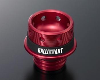 Ralliart - Oil Cap