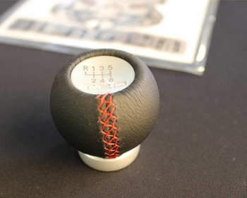 TRD - 86 Shift Knob