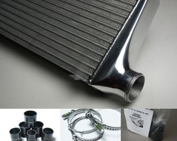 HPI - HI SPEC Intercooler