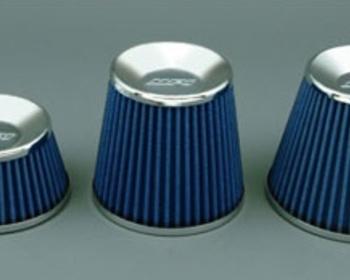HPI - Megamax Air Cleaner