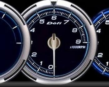 Defi - Link Meter ADVANCE C2