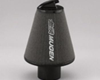 Mugen - Replacement filter