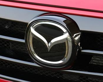 Kenstyle - Mazda CX5 Body Kit