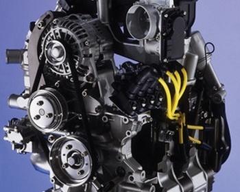 Mazda - OEM Parts - RX-8