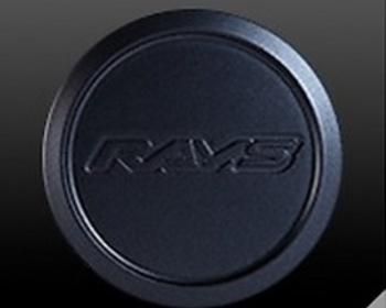 1. Matt Blue Gunmetal Cap