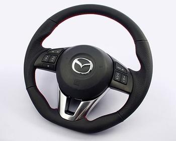 Kenstyle - GJ Original Steering wheel