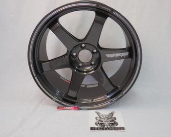 RAYS - Volk Racing TE37 Ultra Track Edition
