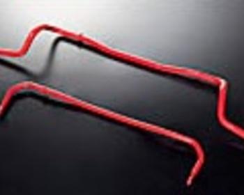 AutoExe - Sport stabilizer