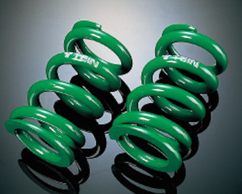 TEIN - Racing springs