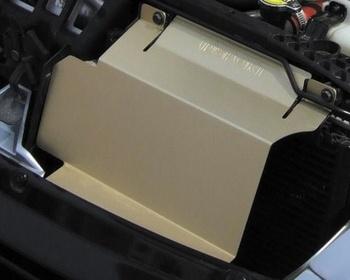 53151-B080 Daihatsu Copen L880K