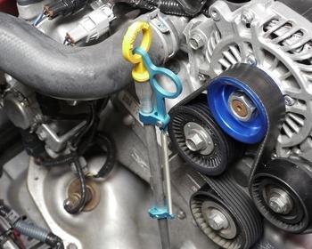 Cusco - Toyota 86 & Subaru BRZ Parts
