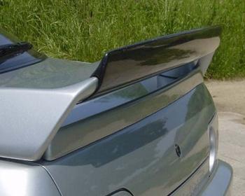 Fujimura Auto - Rocket Flap