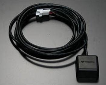 GPS Kit - EDK07-P8022