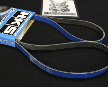 HKS - Fine Tune V Belt - Nissan