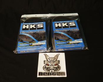 HKS - Fine Tune V Belt - Subaru