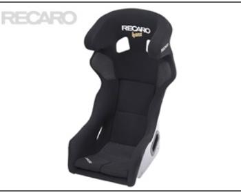 PRO RACER SP-G