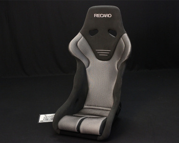 Recaro - RS-G Series