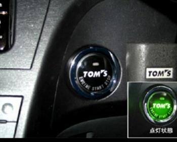 TOM'S - Push the start button