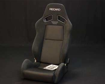 Recaro - SR-7 GK100