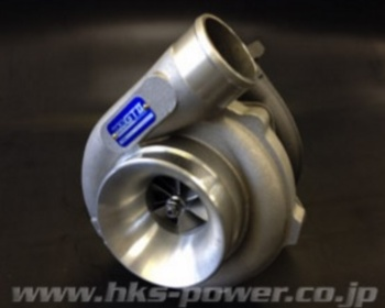 HKS - GT II 8262 54T 0.69A/R