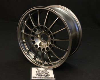 Enkei - Sport - RC-T5 Wheels