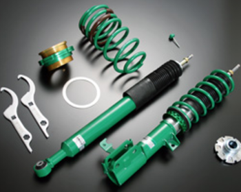 TEIN - Custom Made Damper Kit