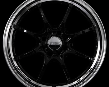 RAYS - Volk Racing CE28KCR Wheels