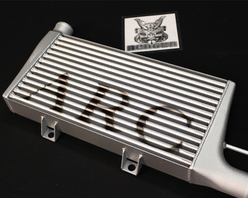 ARC - Intercooler